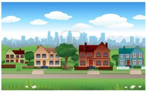 real estate and housing real estate homes backgrounds www imgkid com the image