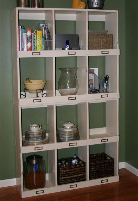 how to build a cubby bookcase 225 best images about studio ideas on pinterest storage