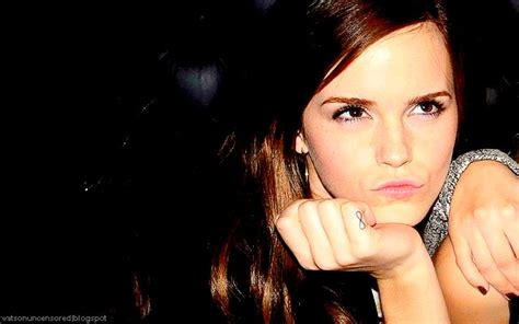 Emma Watson Ring Update | emma watson updates new emma watson stills in the bling ring