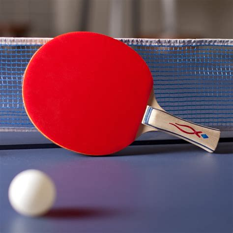 Table Tennis Ranking by Table Tennis Bug Tamil Nadu State Ranking Table Tennis