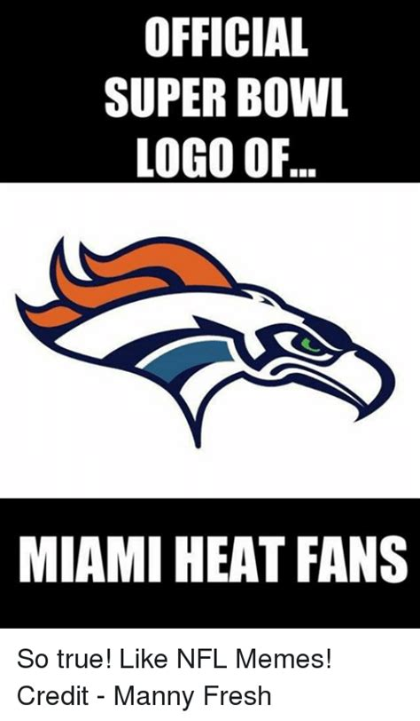 Miami Heat Fans Meme - funny mannie fresh memes of 2017 on sizzle cashmoney