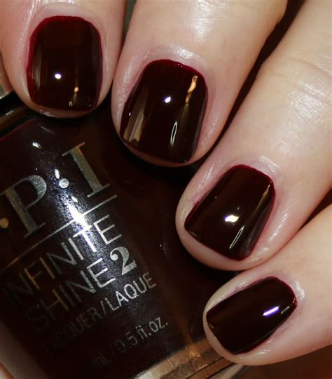 opi i sing in color opi breakfast at s infinite shine collection