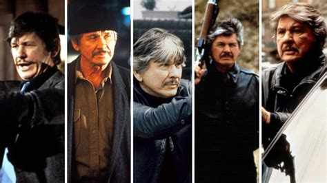 actress of death wish death wish collection 1974 1994 the movie database tmdb