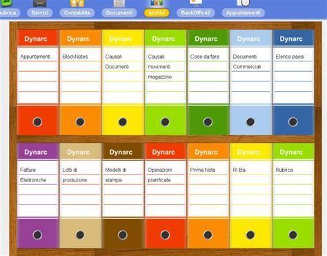 software gratuito gnujiko software gratuito e open per la gestione delle