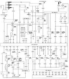 peterbilt 367 wiring diagram wiring free printable wiring diagrams