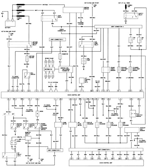 peterbilt 379 wiring diagram air conditioning get free