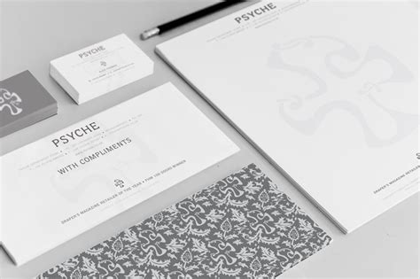 best business card templates for siding window comp business cards compliment slips images card design and