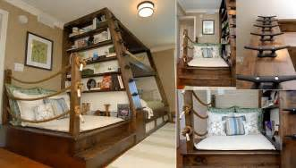Awesome Bunkbeds Awesome Bunk Bed Ideas Awesome Loft Bed Ideas Awesome Bunk