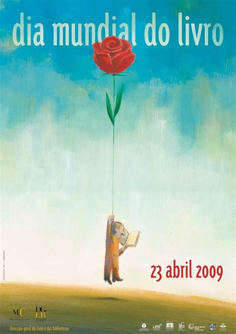 libro animorphia 20 posters to 17 best images about carteles del d 237 a del libro book day posters on alicante