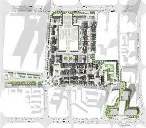 Floor Plans With Basement