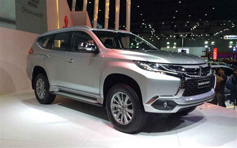 mitsubishi sports car 2018 2018 acura suv models car release date and review