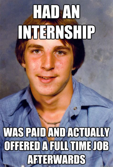 internship of a lifetime will pay you 12 000 to drink had an internship was paid and actually offered a full