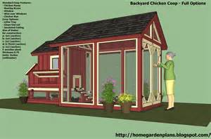 Backyard Chicken Coop Plans Free Home Garden Plans S101 Options Backyard Chicken Coop Plans Free Chicken Coop Plans