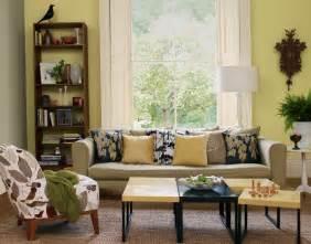 colour scheme home shopping