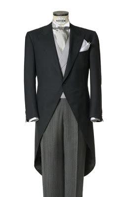 Kemeja White Batik Shell Black asas protokol malaysia jenis jenis pakaian