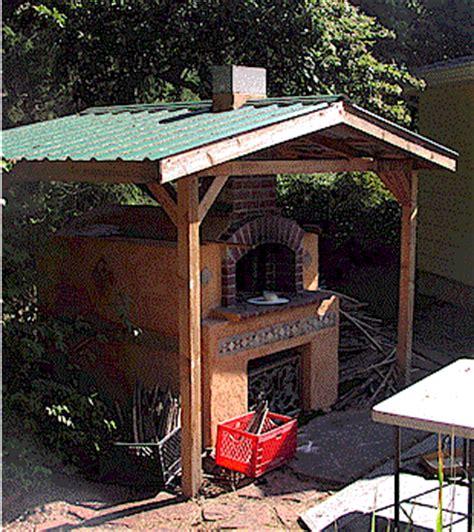come rivestire un forno a legna come rivestire un forno a legna 28 images costruire un