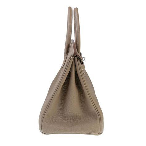 Fashion Bag 35 handbag for rent herm 232 s birkin 35 rent fashion bag