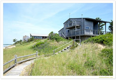 summer rentals cape cod ma cape cod vacation rentals vacation homes