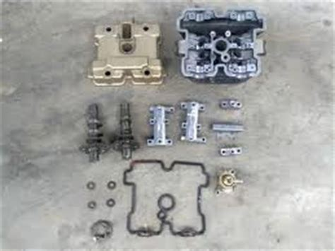 Paking Slencer Knalpot Satria Fu Sp Lama dunia otomotif cara meningkatkan performa satria fu