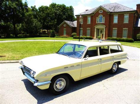 buick skylark station wagon 1962 buick skylark station wagon buick 1961 1962