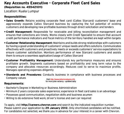 sabahdaily jawatan kosong tudm 2012 kerja kosong chevron corporation 2012 jobs vacancy info