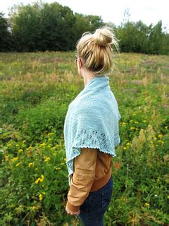 a homespun house ravelry whispering pines pattern by a homespun house