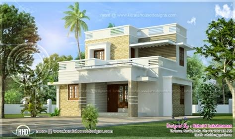 kerala simple house plans photos stunning 33 beautiful 2 storey house photos kerala simple house two floor with plans