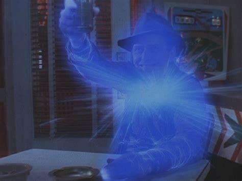 film seri quantum leap quantum leap film genres the red list