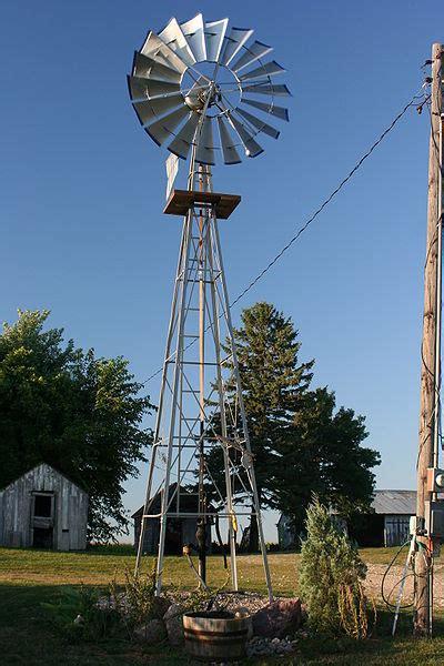 file water pumping windmill jpg wikimedia commons