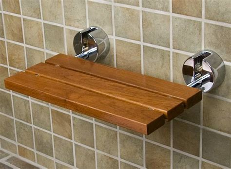 bathroom shower seats shower seats bob vila radio bob vila