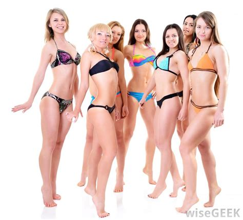 pubic hair comparisons in women pubic hair comparisons in women modification of pubic