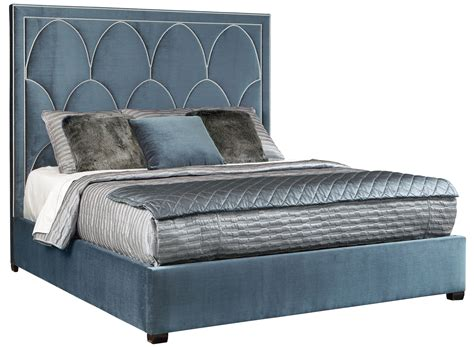 bernhardt beds upholstered king bed bernhardt