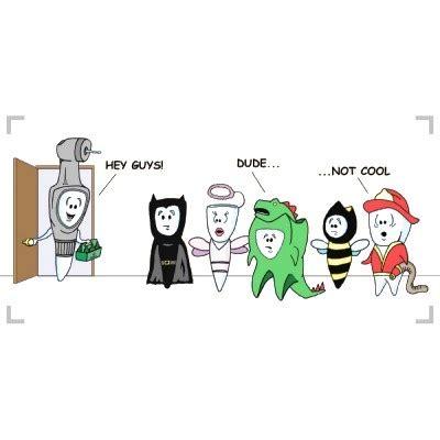 1000 images about dental hygiene 1000 images about dental jokes on dental