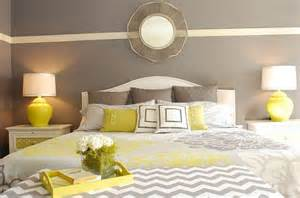 Yellow And Gray Bedroom Ideas best 12 grey and yellow bedroom design ideas for cozy and modern vibe