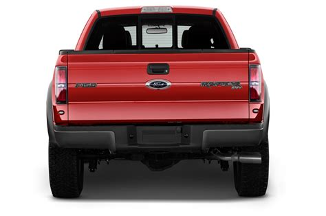 ford raptor view recall central 2009 2010 ford f 150 recalled for