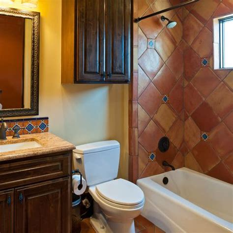 Mexican Bathroom Ideas 17 Best Images About Bathrooms On Soaking Tubs Copper Sinks And Moroccan Bathroom