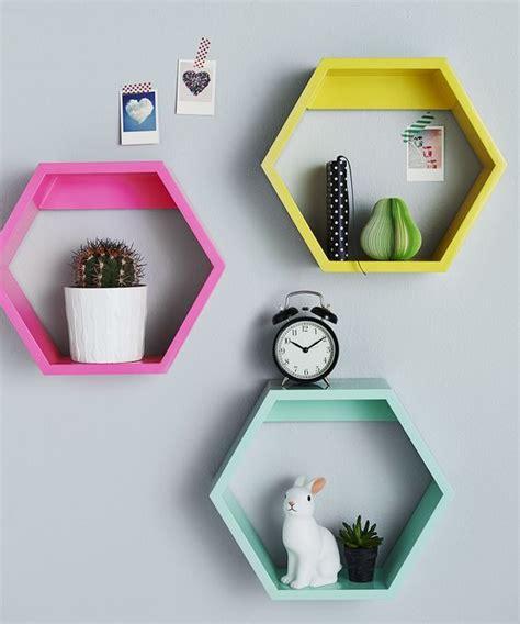 Shelves For Kids Room saiba como fazer decora 231 227 o com nichos em sua casa