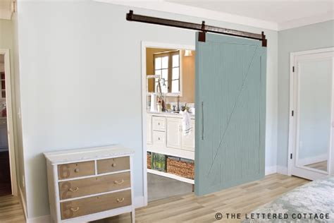 barn door ideas for bathroom mid week pinspiration barn doors the design sheppard