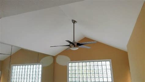 Popcorn Ceiling Removal And Painting by Kansas City S Residential Interior Painting Specialist