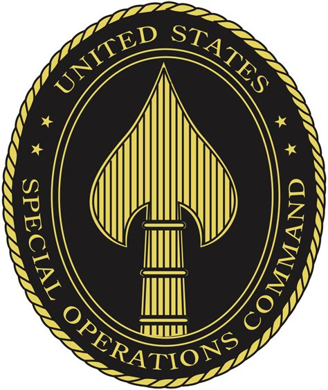 special operations file united states special operations command insignia svg