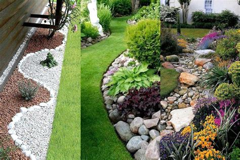 90 fascinating rock gardens ideas a beautiful addition
