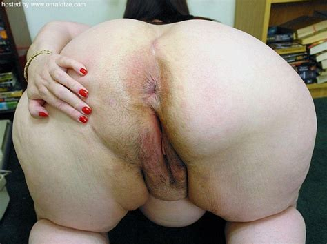Wild Xxx Hardcore Fat Ass Spread