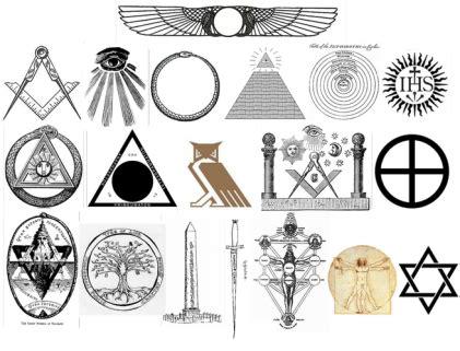 191 qu 233 significa que el papa haya ordenado intervenir el sodalicio radio san mart 237 n simbolo illuminati o que significa os illuminati demitiram o papa bento 16 vem ai o historia
