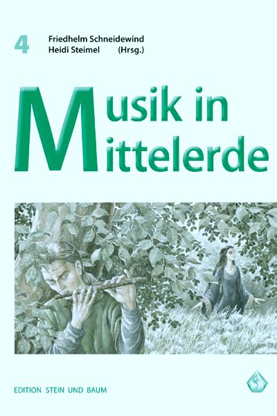 the imperishable tolkien st and the metaphysics of faerie books in middle earth and musik in mittelerde will be