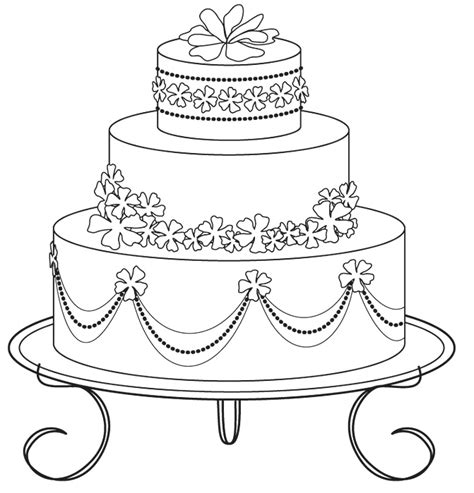 preschool coloring pages cupcakes cupcake coloring pages free coloring kids free coloring