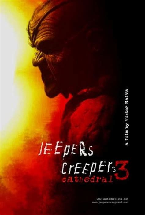 film online jeepers creepers 3 postere jeepers creepers 3 cathedral jeepers creepers 3