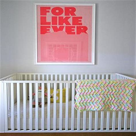 coe crib bedding coe westport crib contemporary nursery benjamin