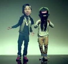 download mp3 tyga ft lil wayne faded music grime time on pinterest tyga rap and music videos