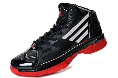 classic adidas basketball shoes refinement adidas adizero ghost derrick classic