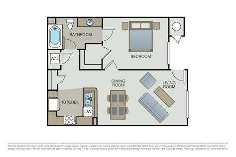 hotel icon layout hidden valley apartment hotelroomsearch net